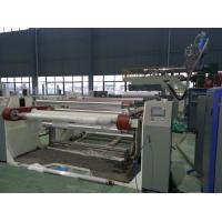 China 2014 Newest 3-layers Cast Film line factory
