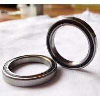 Buy cheap thin section ball bearings manufacturers low prices and good quality from Wholesalers