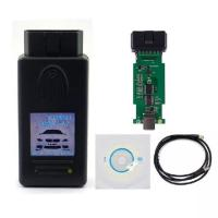 China New For BMW Scanner 1.4.0 FTDI Chip OBD OBDII USB Diagnostic Interface Multi-Function Unlock Version Version 1.4 on sale
