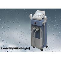 Buy cheap IPL Laser RF Radio Frequency Skin Tightening Machine for Neck / Face / Body from Wholesalers