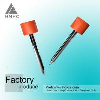 Buy cheap sumitomo electrodes er-10 for fiber fusion splicer type 39 directly buy from china factory from Wholesalers