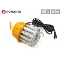 Buy cheap High Power 60W 100W Led Temporary High Bay Work Light Replacement Of Mhl Bulb from wholesalers