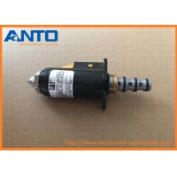 Buy cheap Solenoid Valve 1119916 Caterpillar 320B from wholesalers