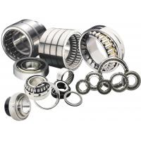 Buy cheap Si3N4 Material Ceramic Angular Contact Bearings 6002CE 8482102000 HS CODE from Wholesalers