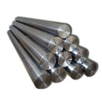 China Super Duplex Stainless Steel Round Bar ASTM A479 UNS S32750 Standard on sale