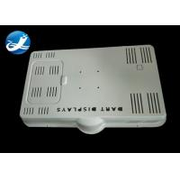 Buy cheap Large Thin Gauge Thermoforming Styrene Vacuum Forming Household Appliance from Wholesalers