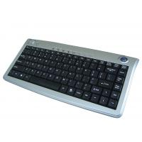 China built-in hot keys for Internet and Multimedia functions keyboard on sale