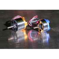 Buy cheap YL Series Single-Phase motor from Wholesalers