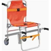 Buy cheap Aluminum Alloy Stair Stretcher YXH-5A from Wholesalers