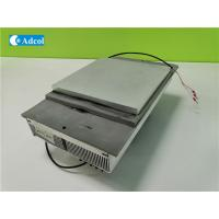 Buy cheap 160W Peltier Cold Plate  /  Conditioner  Thermoelectric Cooling Plate from Wholesalers