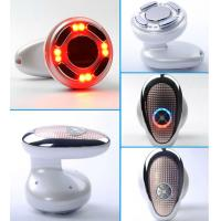 China RF Radio Frequency Handy Slimming Device on sale