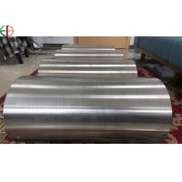 Buy cheap SAF2205 Duplex Stainless Steel Centrifugal Casting Tube for Petroleum,Electric from wholesalers