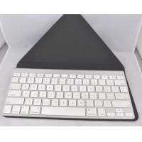 Buy cheap Apple Bluetooth Keyboard with Case for iPad 2, 3 and 4 (1) from Wholesalers