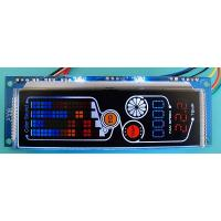 Buy cheap Computer Temperature Monitor from wholesalers