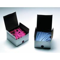Buy cheap Pre-cut paper twist tie from Wholesalers