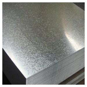 China H22 1.5mm 1060 Refrigerator Aluminium Alloy Sheet factory