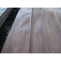 China American Walnut Veneer on sale