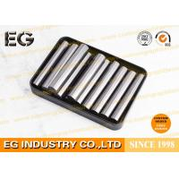 """Buy cheap Fine Extruded Solid Graphite Rod 0.25"""" OD 12"""" L For Melting Mixing GOLD Silver from Wholesalers"""