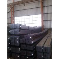 Buy cheap 1.5mm Mill Finish Stainless Steel Round Bar from Wholesalers