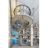 Buy cheap Pilot Scale Spray Dryer from Wholesalers