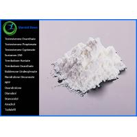 Buy cheap Raw White Material Pain-Relieving Phenacetin/ Acetophenetidin/4-Acetophenetidine/ Phenacetinum CAS 62-44-2 from Wholesalers