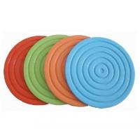 Durable Silicone Mouse Mat (JS-811)