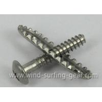 Buy Tough Windsurfing Accessories , Windsurfing Board 316 Stainless