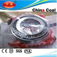 Buy cheap HOT Sale High Quality Low Price Deep Groove Ball Bearing from Wholesalers