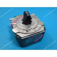 China 50217201 ,OKIDATA OKI ML590/591 PRINTHEAD ASSY on sale