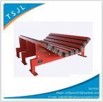 Buy cheap Heavy & Medium Duty Slider Beds from Wholesalers