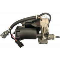 Buy cheap Brand New For L320 discovery 3 oem LR072537 LR015303 LR023964 suspension from wholesalers