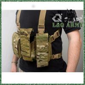 China 2015 bulletproof vest prices weight vest bulletproof vest sale on sale