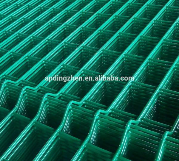 DZ-Wire mesh fence-01.jpg