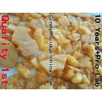 Buy cheap Pure BMDP in crystal Authentic from end lab China origin with 100% customer satisfaction from Wholesalers