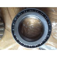 China Carbon Steel  / Stainless Steel  Taper Roller Bearing Double Row Taper  ISO9001 2008 on sale