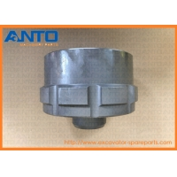 China Rotor 2053333 Oil Motor Excavator Parts For Hitachi ZX270-3 factory