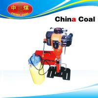 Buy cheap Internal Combustion Rail Drilling Machine In Railway CRD -36 from Wholesalers