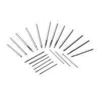 Buy cheap SS304 Lathe Hollow Shaft CNC Turning Parts Ra3.2 Precision from wholesalers