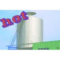 Buy cheap YPG Pressure Spray Dryer from Wholesalers