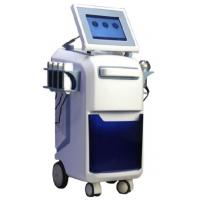 Buy cheap Non Surgical Cryolipolysis Slimming Machine Vacuum For Body Contouring / Pore Removal from Wholesalers