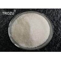 Buy cheap CAS87-90-1 Water Treatment Agent Sterilizing Bleach Trichloroisocyanuric Acid TCCA from Wholesalers