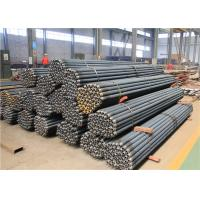 China Galvanized Carbon Steel Welded Pipe Round Square Rectangle Ellipse Oil Natural Gas Industry factory