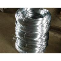China Factory, Wire products, Steel wire, Galvanized wire, for wire mesh, wire fencing