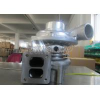 Buy cheap 6HK1 RHG6 114400-4180 1144004180 Hitachi Turbocharger With 12 Months Warranty from wholesalers