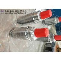 China High Durability DTH Back Hammer 8 Bar Pressure With 140-240mm Diameter factory
