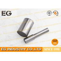 """Buy cheap High Purity Solid Graphite Rod Black Electrode Cylinder Bars 0.25"""" For Industry Tools from Wholesalers"""