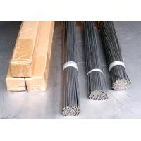 Buy cheap Gr7 ASTM B348 Pure Titanium Bar Using For Industry from Wholesalers
