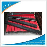 Buy cheap Replacement Impact Bars from Wholesalers