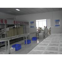Buy cheap Healthy Chicken Egg Flavor Dried Noodles Processing Machine 12 Months Warranty from Wholesalers