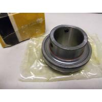 Buy cheap NEW RHP 1040 40G SELF LUBE INSERT BEARING 1040-40 104040G from Wholesalers